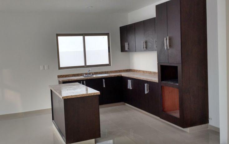 Foto de casa en venta en, lomas del sol, alvarado, veracruz, 1556182 no 21