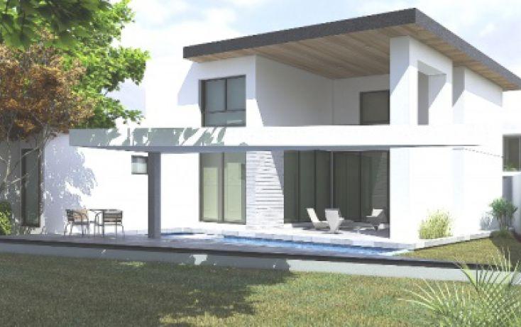 Foto de casa en venta en, lomas del sol, alvarado, veracruz, 1578254 no 02