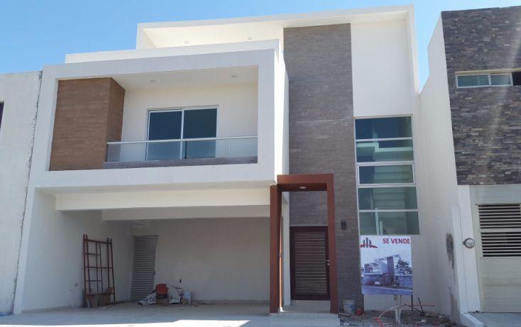 Foto de casa en venta en, lomas del sol, alvarado, veracruz, 1632494 no 01