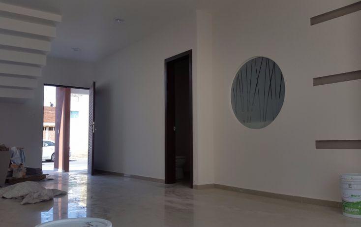 Foto de casa en venta en, lomas del sol, alvarado, veracruz, 1632494 no 02