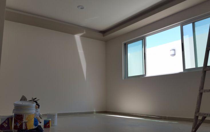 Foto de casa en venta en, lomas del sol, alvarado, veracruz, 1632494 no 03