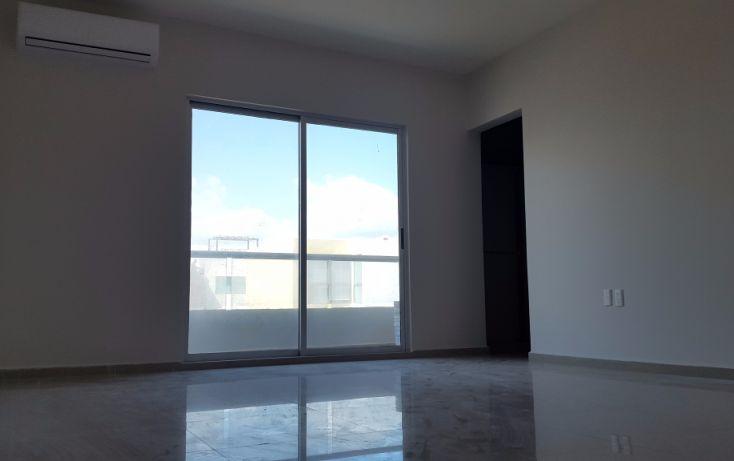 Foto de casa en venta en, lomas del sol, alvarado, veracruz, 1632494 no 05