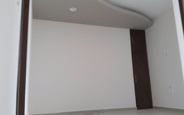 Foto de casa en venta en, lomas del sol, alvarado, veracruz, 1632494 no 11