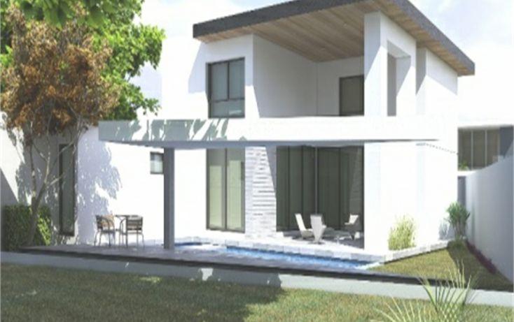 Foto de casa en venta en, lomas del sol, alvarado, veracruz, 1689533 no 01
