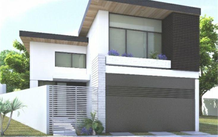 Foto de casa en venta en, lomas del sol, alvarado, veracruz, 1689533 no 02