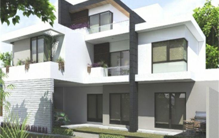 Foto de casa en venta en, lomas del sol, alvarado, veracruz, 1689547 no 01
