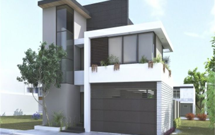 Foto de casa en venta en, lomas del sol, alvarado, veracruz, 1689547 no 02