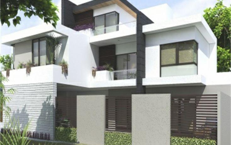 Foto de casa en venta en, lomas del sol, alvarado, veracruz, 1689547 no 03