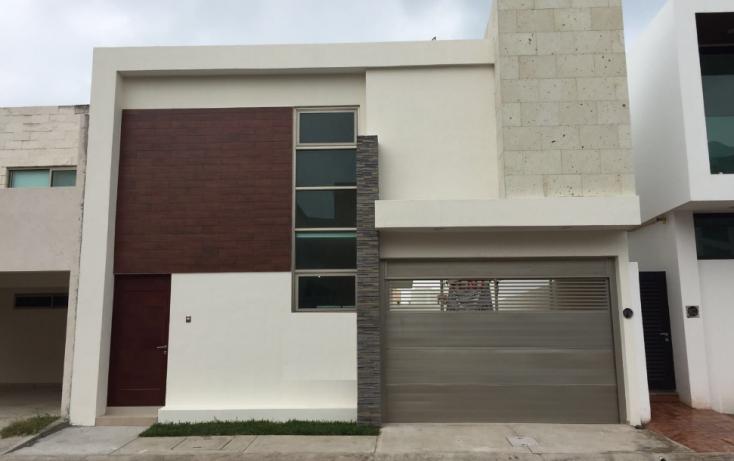 Foto de casa en venta en, lomas del sol, alvarado, veracruz, 1718992 no 01