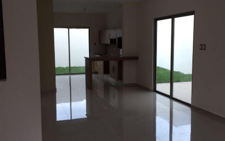 Foto de casa en venta en, lomas del sol, alvarado, veracruz, 1718992 no 02