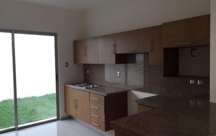 Foto de casa en venta en, lomas del sol, alvarado, veracruz, 1718992 no 03