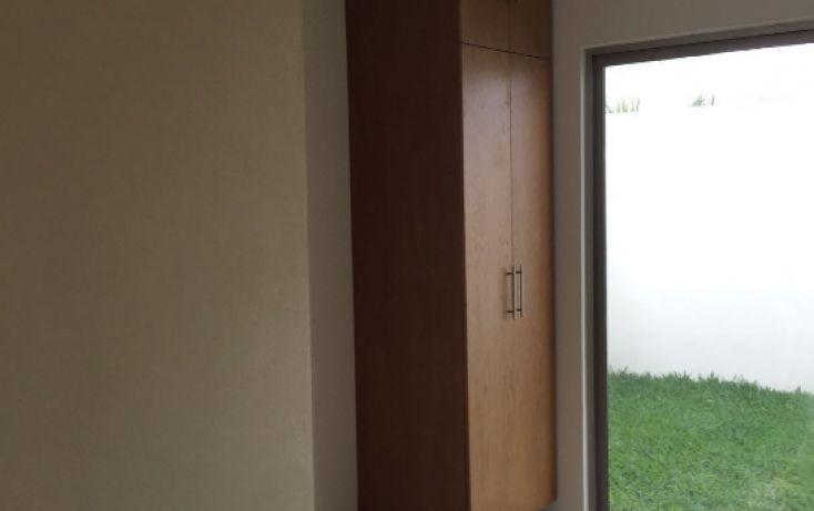 Foto de casa en venta en, lomas del sol, alvarado, veracruz, 1718992 no 04