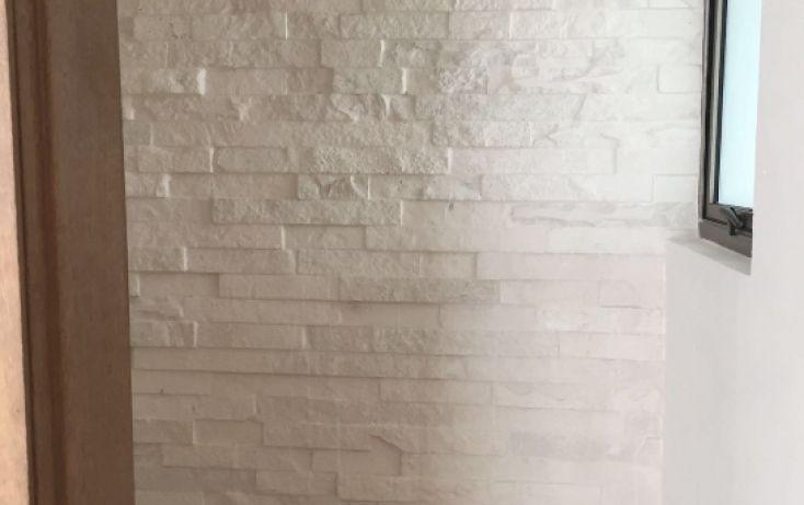 Foto de casa en venta en, lomas del sol, alvarado, veracruz, 1718992 no 05