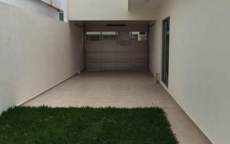 Foto de casa en venta en, lomas del sol, alvarado, veracruz, 1718992 no 06