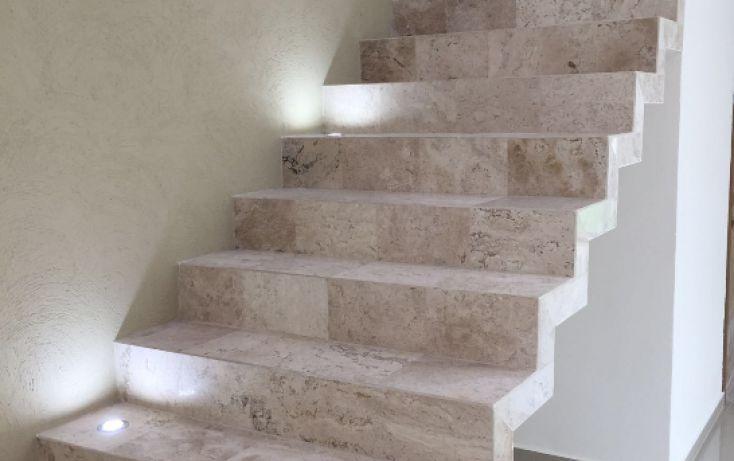 Foto de casa en venta en, lomas del sol, alvarado, veracruz, 1718992 no 07