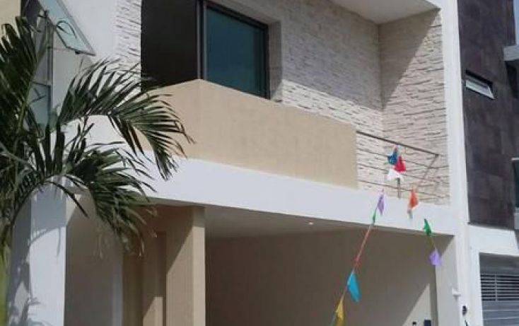 Foto de casa en venta en, lomas del sol, alvarado, veracruz, 1744085 no 02