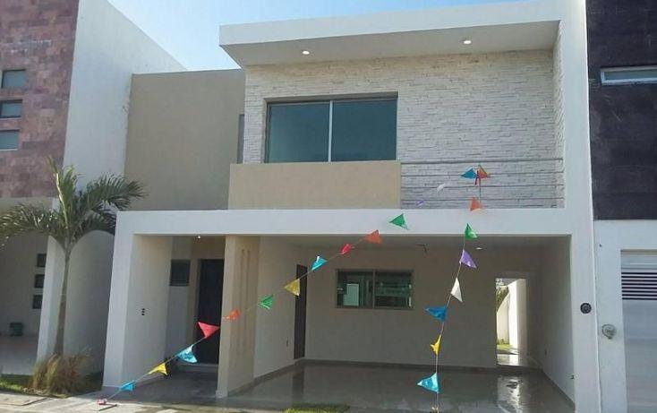 Foto de casa en venta en, lomas del sol, alvarado, veracruz, 1744085 no 04