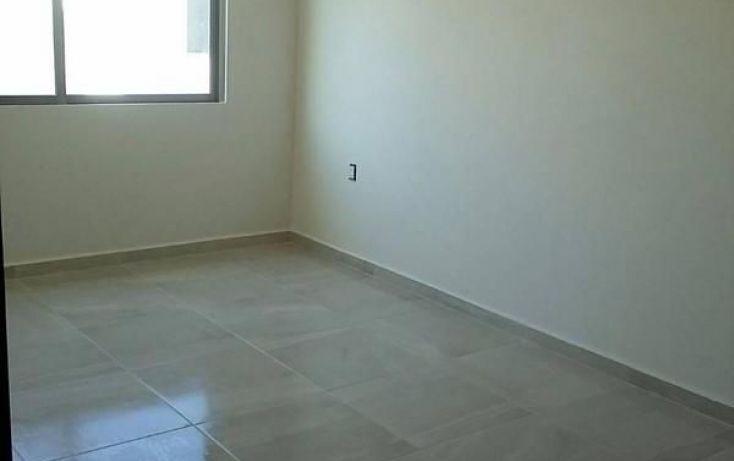 Foto de casa en venta en, lomas del sol, alvarado, veracruz, 1744085 no 05