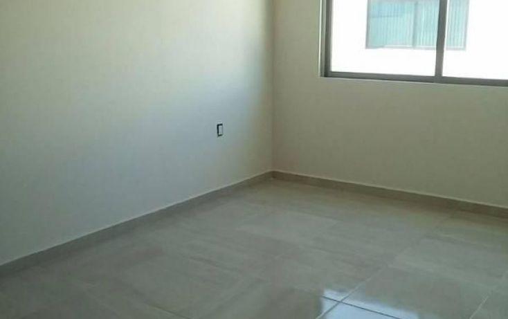 Foto de casa en venta en, lomas del sol, alvarado, veracruz, 1744085 no 07