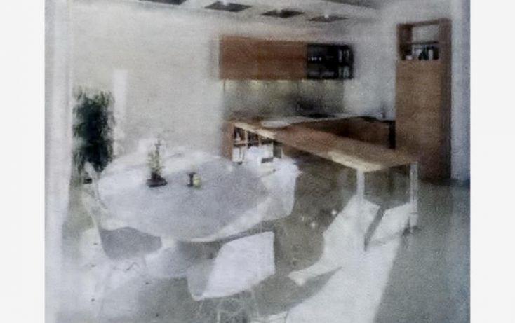 Foto de casa en venta en, lomas del sol, alvarado, veracruz, 1751504 no 02