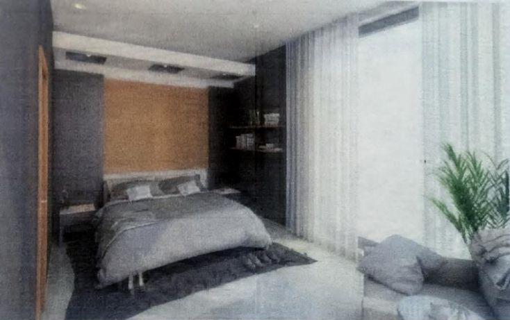 Foto de casa en venta en, lomas del sol, alvarado, veracruz, 1751504 no 03