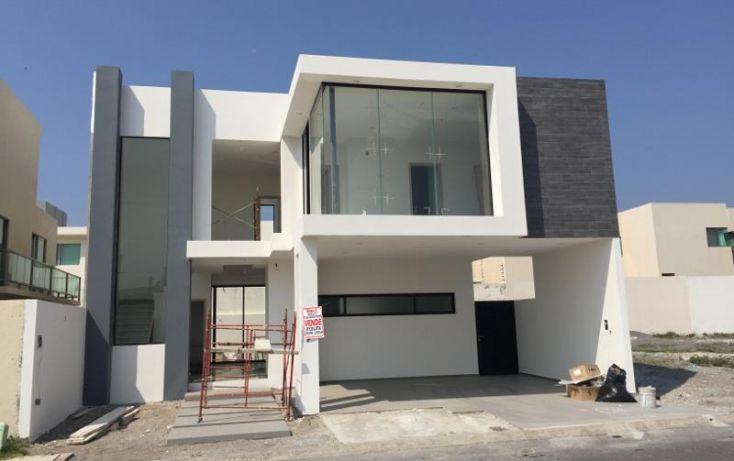 Foto de casa en venta en, lomas del sol, alvarado, veracruz, 1751504 no 04