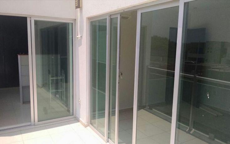 Foto de casa en renta en, lomas del sol, alvarado, veracruz, 1782608 no 03