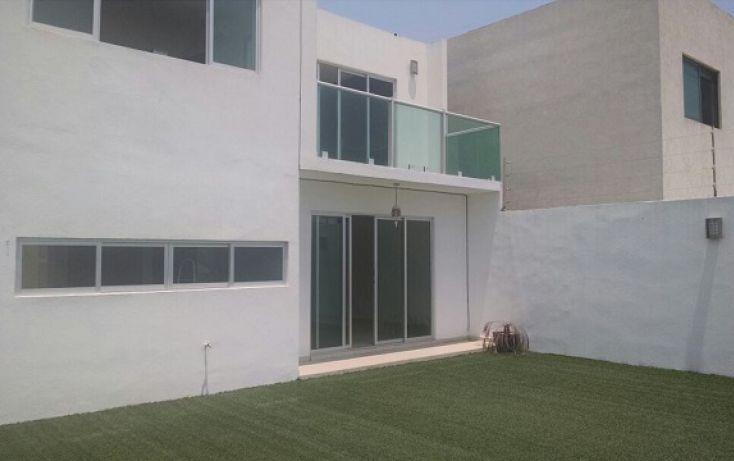 Foto de casa en renta en, lomas del sol, alvarado, veracruz, 1782608 no 08