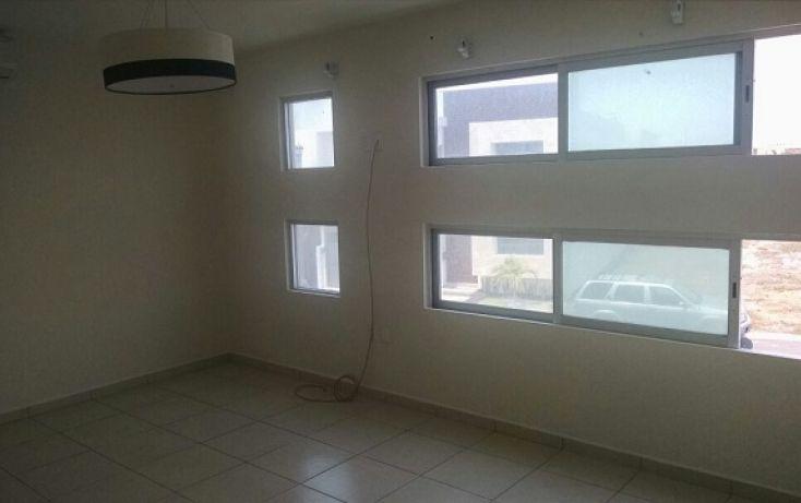 Foto de casa en renta en, lomas del sol, alvarado, veracruz, 1782608 no 09