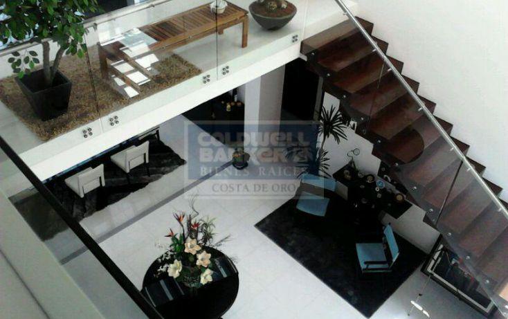 Foto de casa en venta en, lomas del sol, alvarado, veracruz, 1838460 no 02