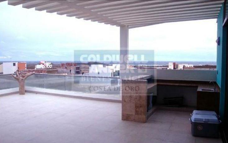 Foto de casa en venta en, lomas del sol, alvarado, veracruz, 1838460 no 04