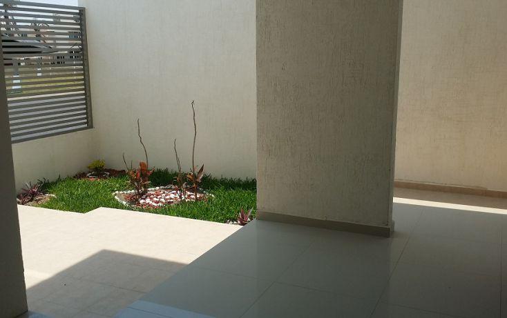 Foto de casa en venta en, lomas del sol, alvarado, veracruz, 1894648 no 09