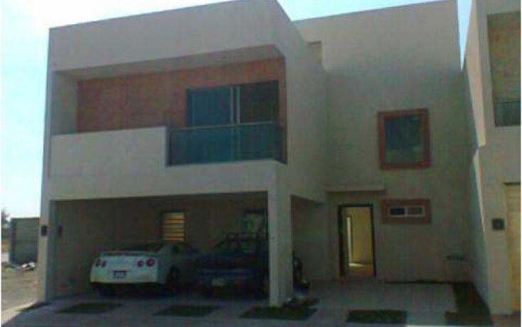 Foto de casa en renta en, lomas del sol, alvarado, veracruz, 1911548 no 01