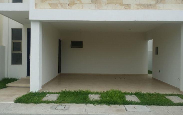 Foto de casa en venta en, lomas del sol, alvarado, veracruz, 1947926 no 03