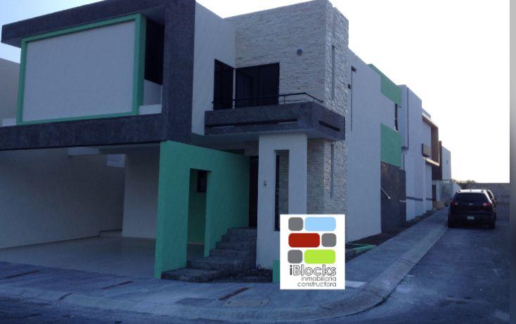 Foto de casa en venta en, lomas del sol, alvarado, veracruz, 1972272 no 01
