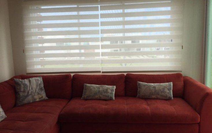 Foto de casa en venta en, lomas del sol, alvarado, veracruz, 1975796 no 11