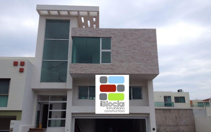 Foto de casa en venta en, lomas del sol, alvarado, veracruz, 1981332 no 01