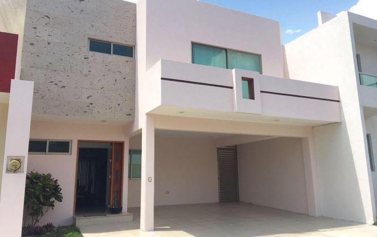 Foto de casa en renta en, lomas del sol, alvarado, veracruz, 2005748 no 01