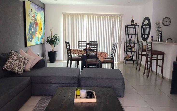 Foto de casa en renta en, lomas del sol, alvarado, veracruz, 2005748 no 02