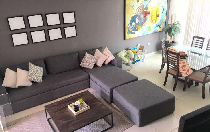 Foto de casa en renta en, lomas del sol, alvarado, veracruz, 2005748 no 03