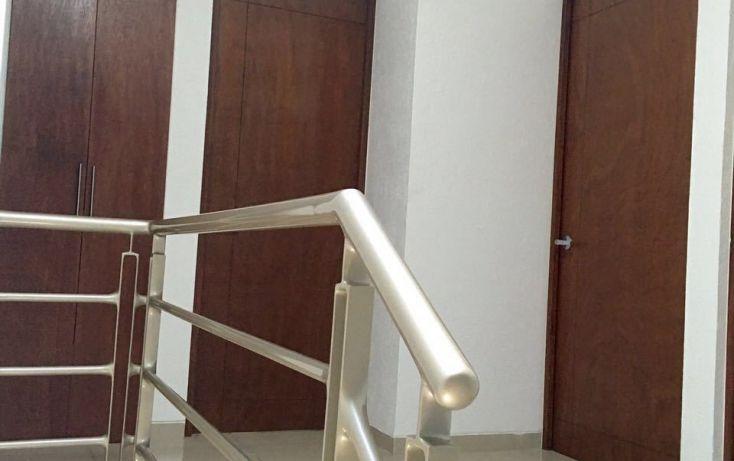 Foto de casa en renta en, lomas del sol, alvarado, veracruz, 2005748 no 08