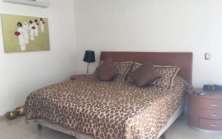 Foto de casa en renta en, lomas del sol, alvarado, veracruz, 2005748 no 09