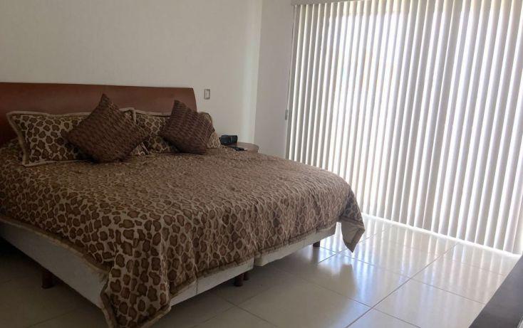 Foto de casa en renta en, lomas del sol, alvarado, veracruz, 2005748 no 10