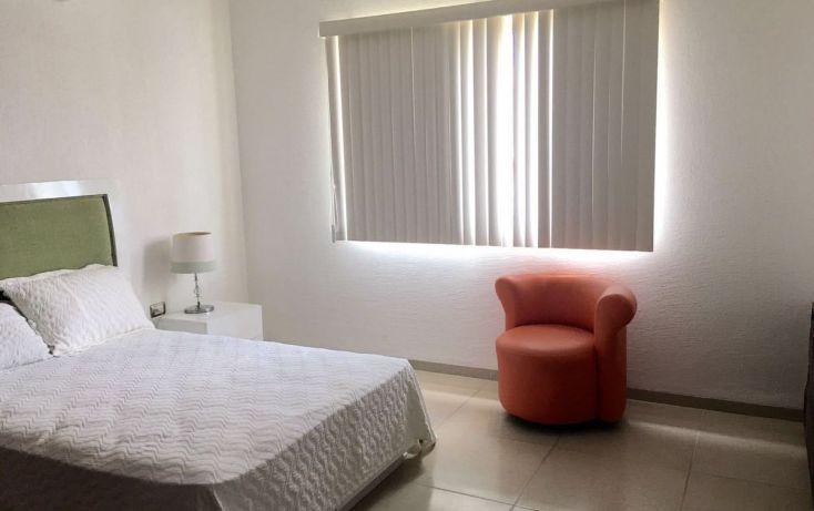 Foto de casa en renta en, lomas del sol, alvarado, veracruz, 2005748 no 16