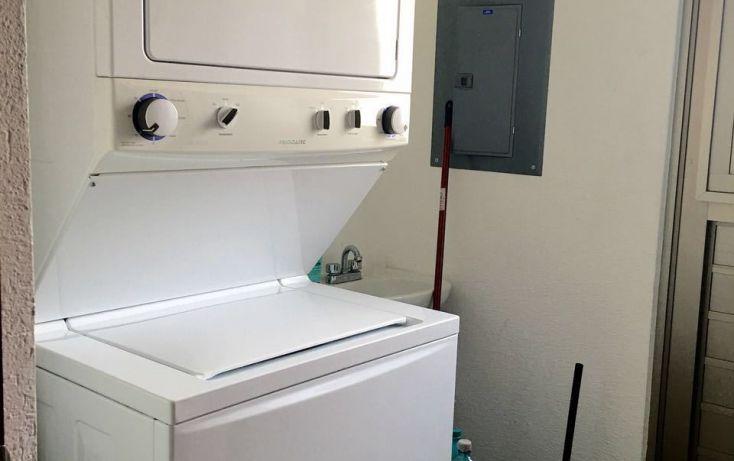 Foto de casa en renta en, lomas del sol, alvarado, veracruz, 2005748 no 18