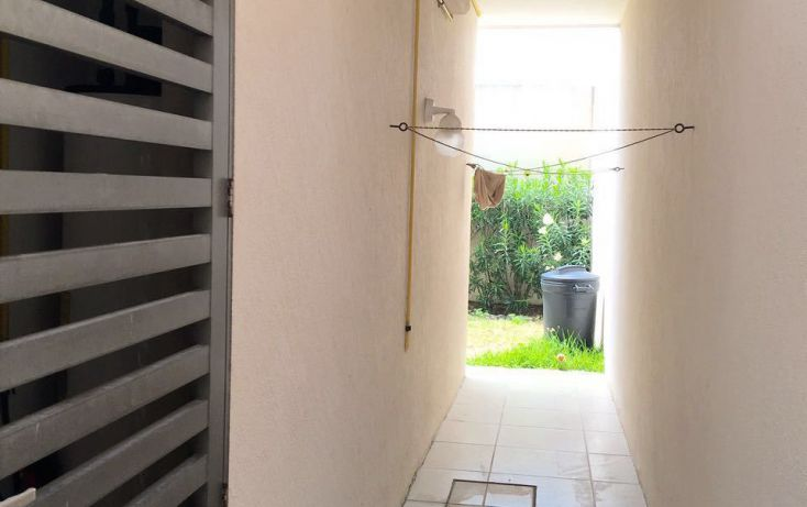 Foto de casa en renta en, lomas del sol, alvarado, veracruz, 2005748 no 19