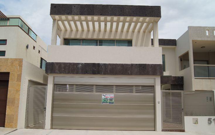 Foto de casa en venta en, lomas del sol, alvarado, veracruz, 2020282 no 01