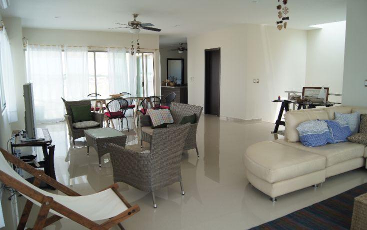 Foto de casa en venta en, lomas del sol, alvarado, veracruz, 2020282 no 02