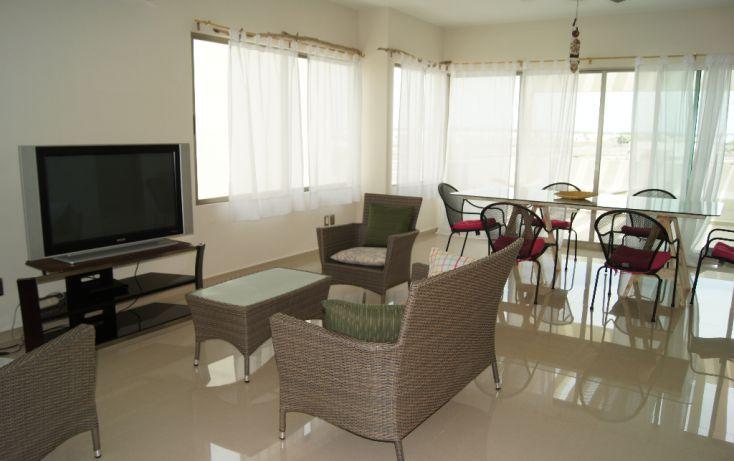 Foto de casa en venta en, lomas del sol, alvarado, veracruz, 2020282 no 03