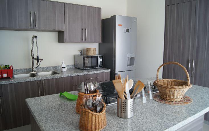 Foto de casa en venta en, lomas del sol, alvarado, veracruz, 2020282 no 04
